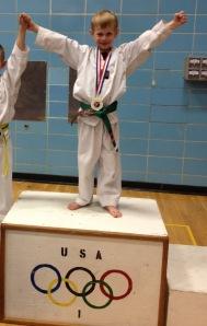 Dominik Champion